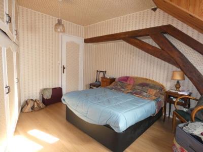 Maison De Village Independante Be + Grange 320 M²