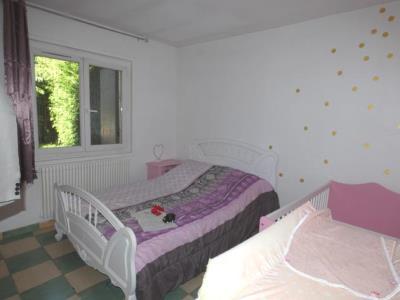 Maison De Village De 116 M² Habitables En Be